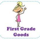 FirstGradeGoods