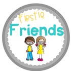 Firstie Friends