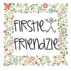 Firstie Friendzie