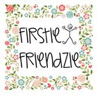 Firstie Friendzie
