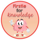 Firstieforknowledge