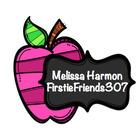 FirstieFriends307