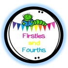 Firsties and Fourths