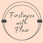 Firstiezzz With Flair