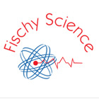 Fischy Science