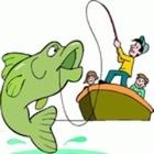 Fishermen Classroom Market