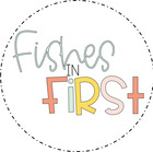 Fishes In First