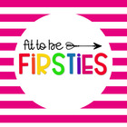 Fit to be Firsties