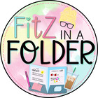 Fitz in a Folder