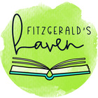 Fitzgerald's Haven