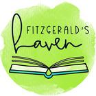 Fitzgerald's Haven