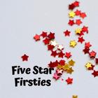 Five Star Firsties