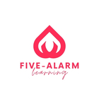 Five-Alarm Learning