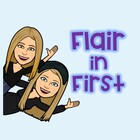 Flair in First