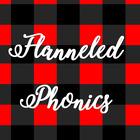 Flanneled Phonics