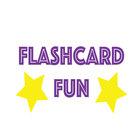 Flashcard Fun