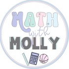 Flawsome in Fourth