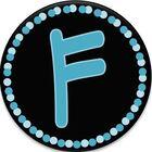 Fleming's Fabulous First Grade