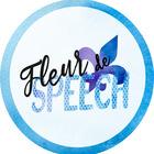 Fleur de Speech