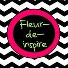 Fleur-de-inspire