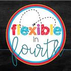 FlexibleinFourthGrade