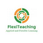 FlexiTeaching