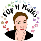 Flip It Maths