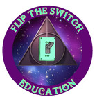 Flip the Switch Education