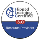 Flipped Learning Certified Resources