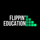 Flippin' Education