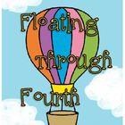 Floating Through Fourth