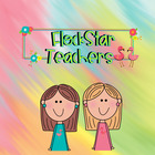 FlockStarTeachers