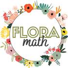 Flora Math