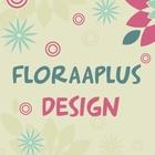 Floraaplus-design