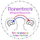 Florentino's Bilingual Resources