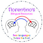 Florentino's Bilingual Resources