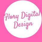 Flory Digital Design