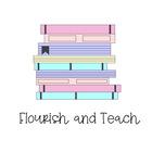 Flourish and Teach