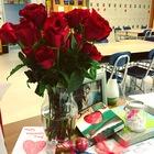 Flourish in Fifth Grade