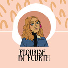 Flourish in Fourth