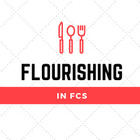 FlourishingInFCS