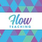 Flow Teaching