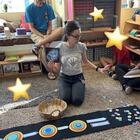 Flower Child Montessori