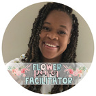 Flower Power Facilitator