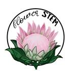Flower STEM Learning