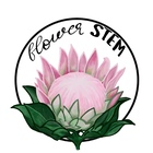 Flower STEM Learning