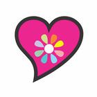 Flowering Hearts Homeschool