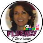 Fluency Classroom