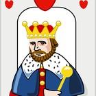 Fluency King