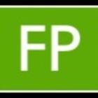 FluencyProf
